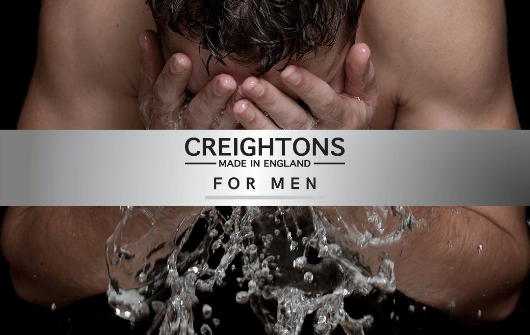 Creightons For Men